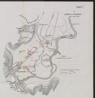 Gefecht bei Banjaluka