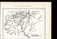 Srednerusskaja černozemnaja oblast' v XIV-XVII v.v: XIV-XV věka